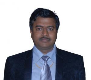 Manoj Kumar Jain Joins Apptread as CTO
