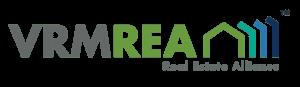 VRM Real Estate Alliance Logo