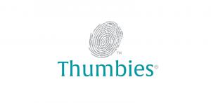 Thumbies Logo