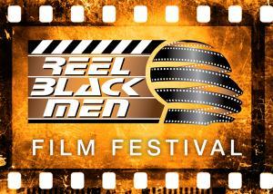 Reel Black Men 2021