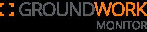 GroundWork Monitor