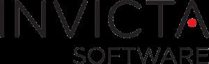 Invicta Software