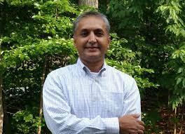 Sunil Jagani