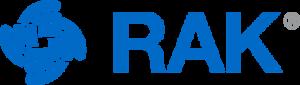 RAKwireless Logo