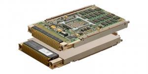VSR347D Virtual Secure Router