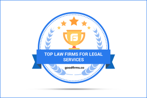 Top Law Firms for Legal Services_GoodFirms