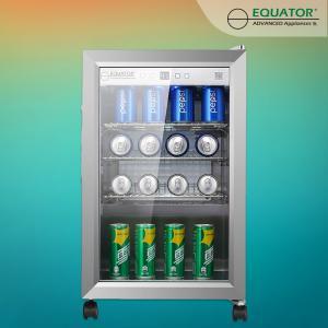 OR230 Outdoor Refrigerator