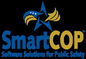 SmartCop Logo