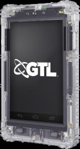 GTL tablet