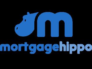 MortgageHippo Logo