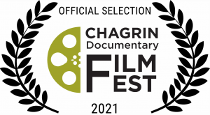 chagrin documentary film festival official selection laurel