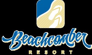 Beachcomber Resort Logo