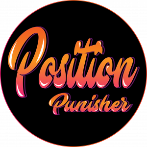 Position Punisher LLC
