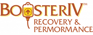Booster IV Recovery