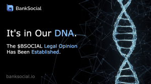 The Bsocial Legal Opinion Has Been Established