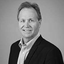 photo of Bill Niland, inventor of high flow nasal cannula, Lead Independent Director, fluidIQ