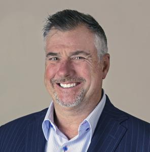 Frank Oliver, Oliver Asset Management