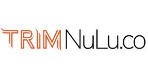 Best Hair Salon in Louisville - TRIM NuLu