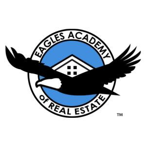 Eagles Academy of Real Estate