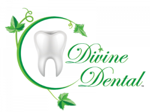 Top Rated Dentist in Scottsdale