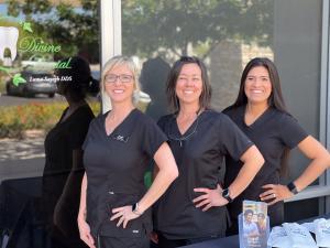 North Scottsdale Family Dentist
