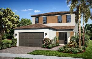 Versatile Floor Plans in Palm Beach County