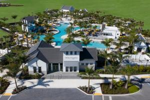 Westlake Adventure Park Palm Beach County