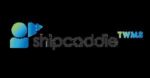 ShipCaddie TWMS Logo
