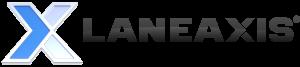 LaneAxis-Black-Logo-w-Patent