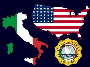 Italy and USA