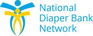 Logo of National Diaper Bank Network