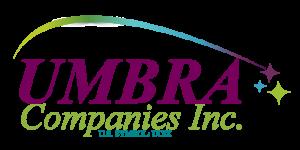 Umbra Companies, Inc.