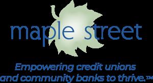 Maple Street logo
