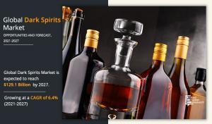 Dark Spirits Market