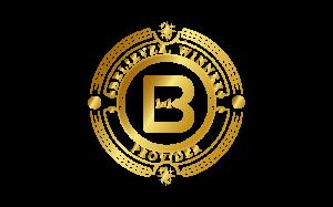 Be11eve Brand