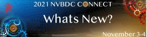 2021 NVBDC Connect has new features to help build business relationships