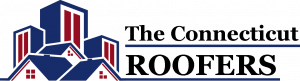 logo for The connecticut roofers