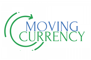 Moving Currency Portugal