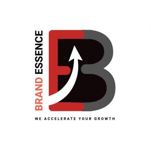 Brandessence Market Research