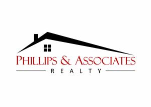 Phillips & Associates Realty