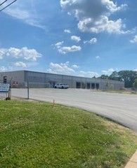 MCP Charlotte Distribution Center