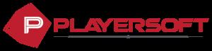 Playersoft Technologies