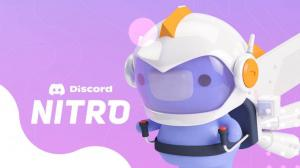 Discord: Reinventing the Video Game Sphere