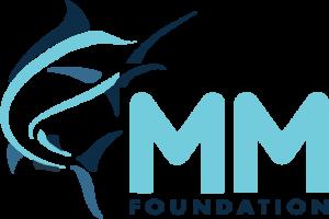 Marlin Medical Foundation Logo
