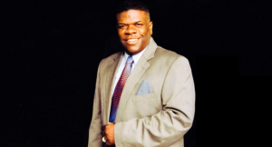 Dr. Hari Drayton, Entrepreneur
