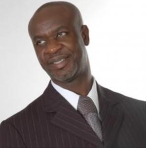 Loyalty Tunes creator Tex Johnson