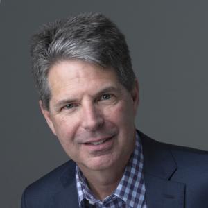Portrait of Ken Remsen, author of WalletWise