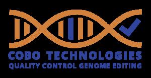 Quality Control Genome Editing