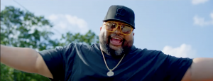 Jboiybp ft Jazze Pha Out Tha Mud official video thumbnail