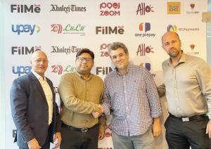 Dreamax Dubai is set to launch